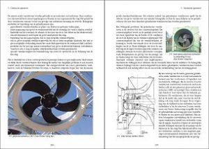 geluidsarm_ontwerp_procesindustrie_boek_pag_1