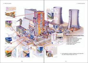 geluidsarm_ontwerp_procesindustrie_boek_pag_2