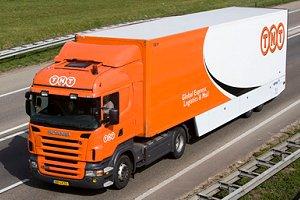 sidewings_vrachtwagen_met_sidewing